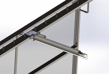 Glass Door System2