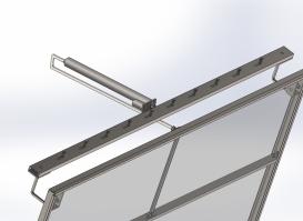 Glass Door System3