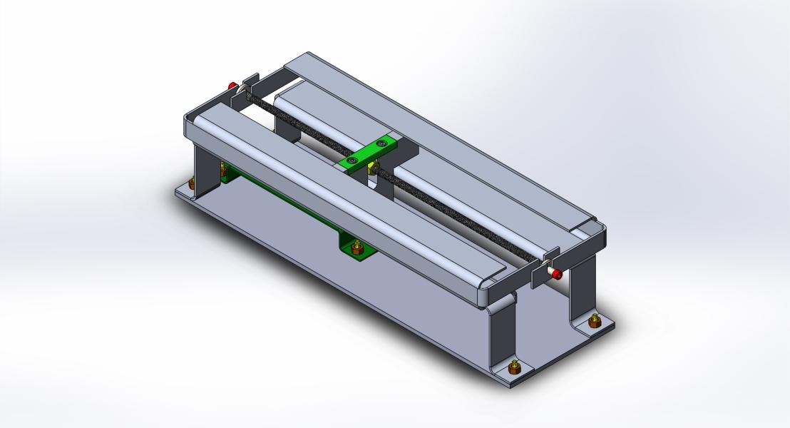 fixture-magnet-cluster-1