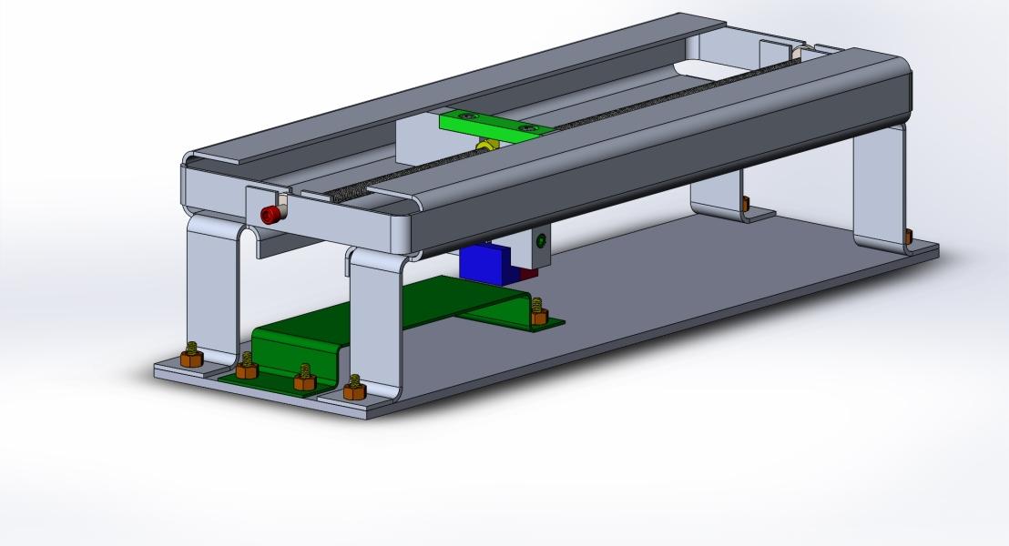 fixture-magnet-cluster-2