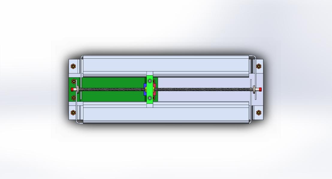 fixture-magnet-cluster-4