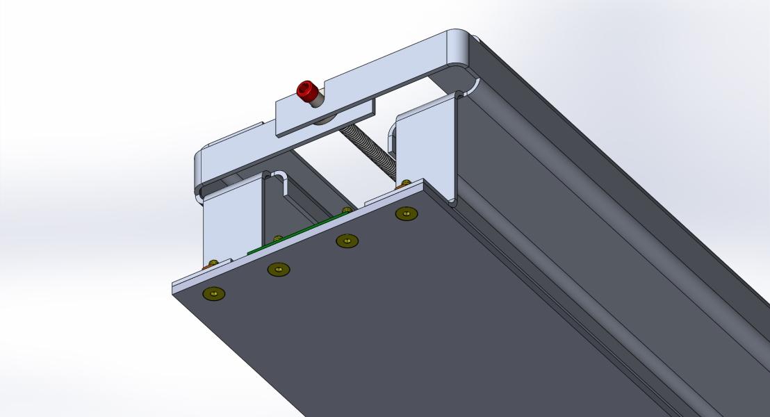 fixture-magnet-cluster-5